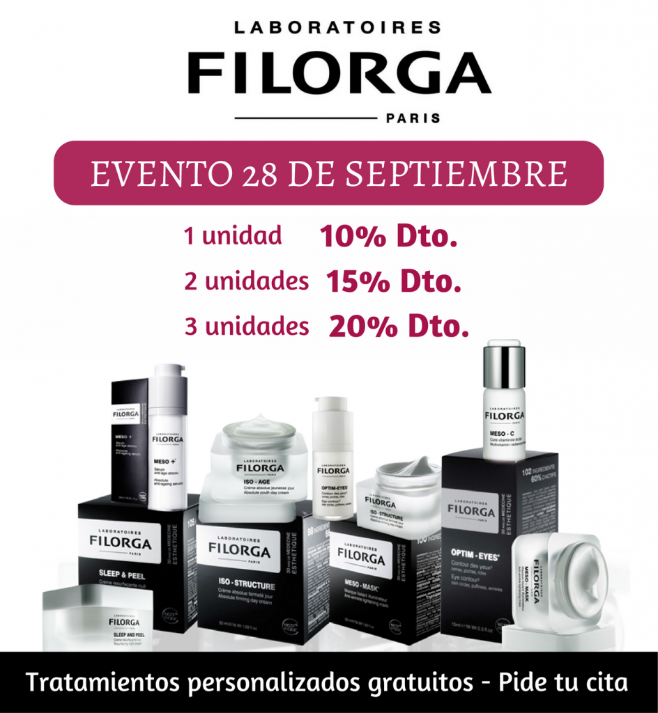 evento-filorga